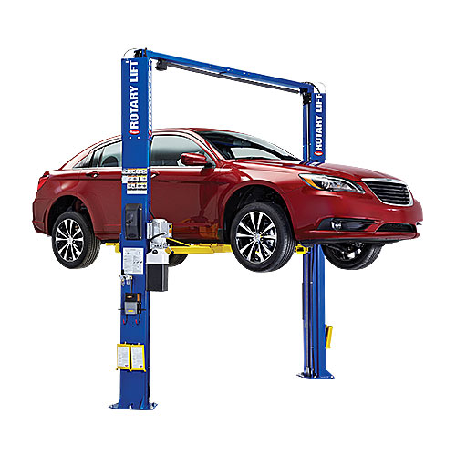 Auto Lift Equipment & Rotary Lift Repair Parts