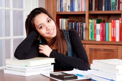 Individuals Pursuing a Masters in Education
