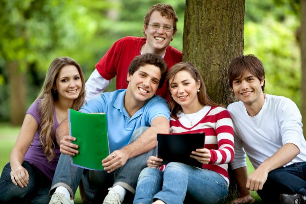 Tips For Choosing TOEFL Accredited English Language Classes In Canada