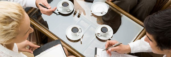 Could Coffee Increase Office Productivity