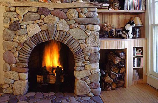 1-stone-fireplace