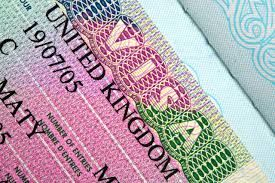 UK Visas: What You Need To Know