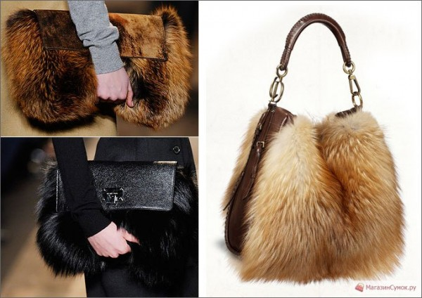 What Are The Worst Designer Handbags And How To Recognize Them
