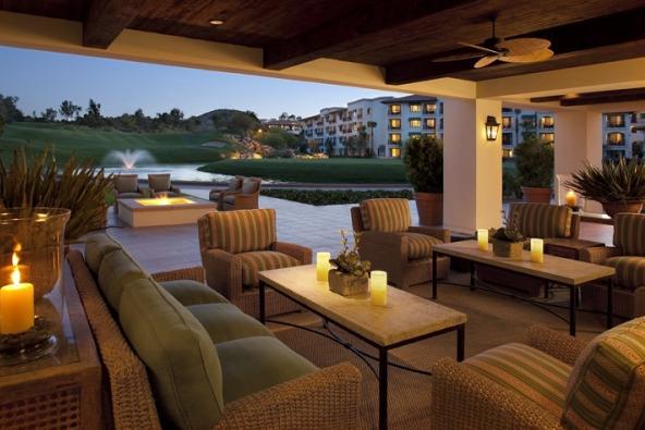 arizona-luxury-resort