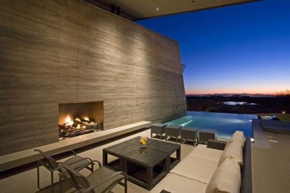 desert-simplicity