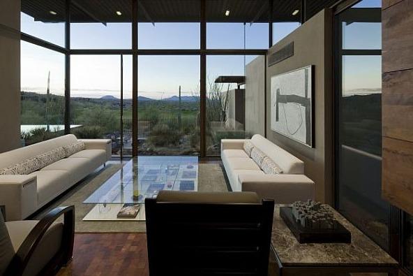open-window-home