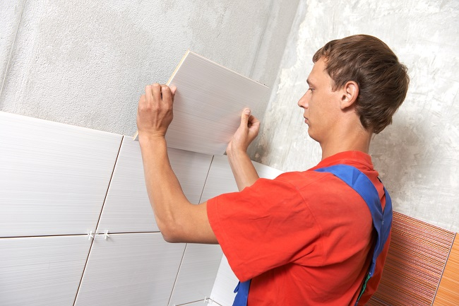 Tiling Service For The Best-Looking Interior
