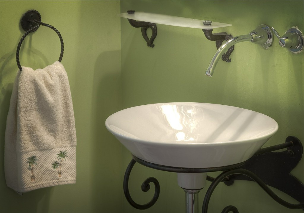 7 Bathroom Decoration Tips To Make It Unique and Awesome