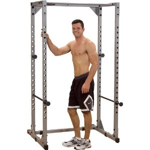 Are You Planning To Start-up Your Own Home Gym - List Of Must-Have Home Workout Tools2