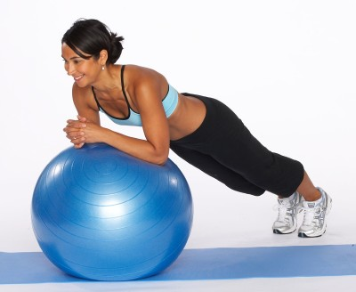 Are You Planning To Start-up Your Own Home Gym - List Of Must-Have Home Workout Tools