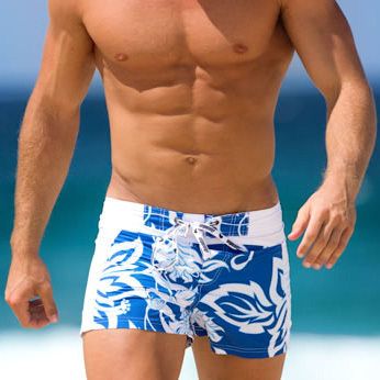 Have A Quick Glance At Different Variants Of Men's Underwear
