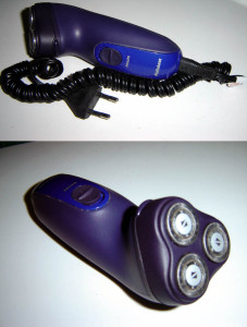 Keep Your Electric Grooming Products In Tip Top Condition