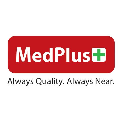 Medicine delivery online